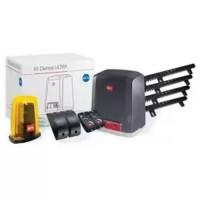 Kit DEIMOS A400 ULTRA BT + 4 CREMALIERE