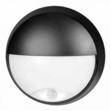 Aplica Led 14W, lumina alb naturala, senzor PIR