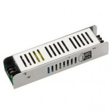 Sursa alimentare Vega pentru banda led ,60 W, IP20.