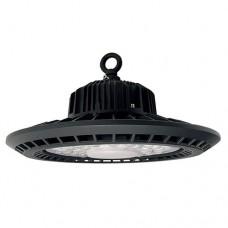 Aparat iluminat cu LED AXEL Highbay 200W - ACA Lighting AXEL20050
