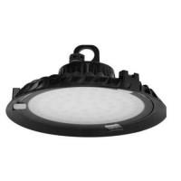 Lampa Led industriala Gordion-50, 50W, 6400K, IP65