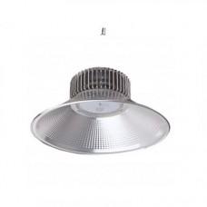 electrice arad - lampa led industriala olimpos-100, 100w, 6400k, ip65, - horoz electric - olimpos-100