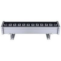 Lampa Led Regal-12, 12W, 720 lm, IP65.