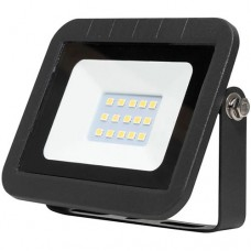 Proiector LED SMD 30W