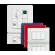 Electrice Arad - Aparataj modular